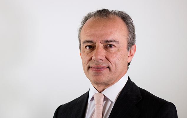 Juan Carlos Andreu