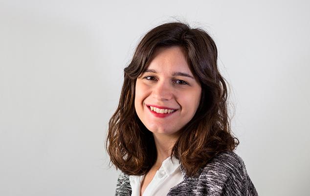 María Torrejón