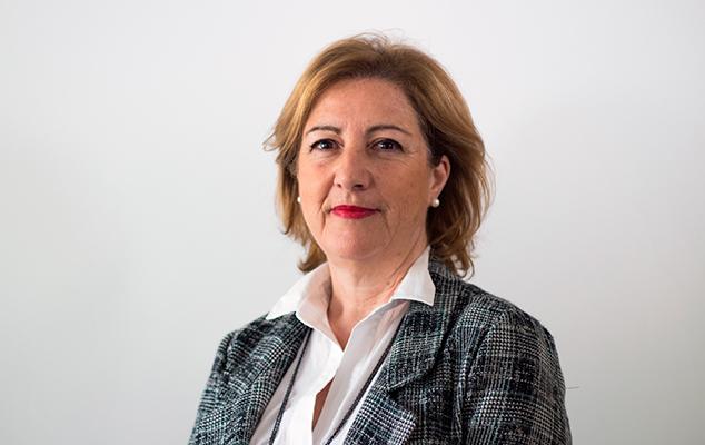 Myriam Miranda