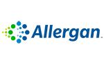 pharma_allergan