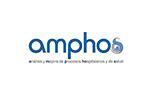 pharma_amphos