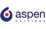 pharma_aspen