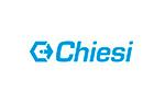 pharma_chiesi