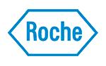 pharma_roche