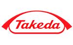pharma_takeda